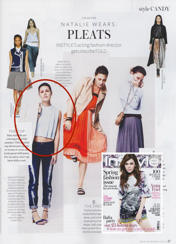 InStyle UK March14 page57 copy.jpg