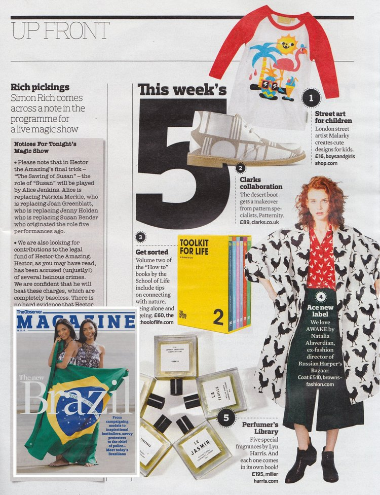 Observer Magazine 26th Jan14 page9.jpg