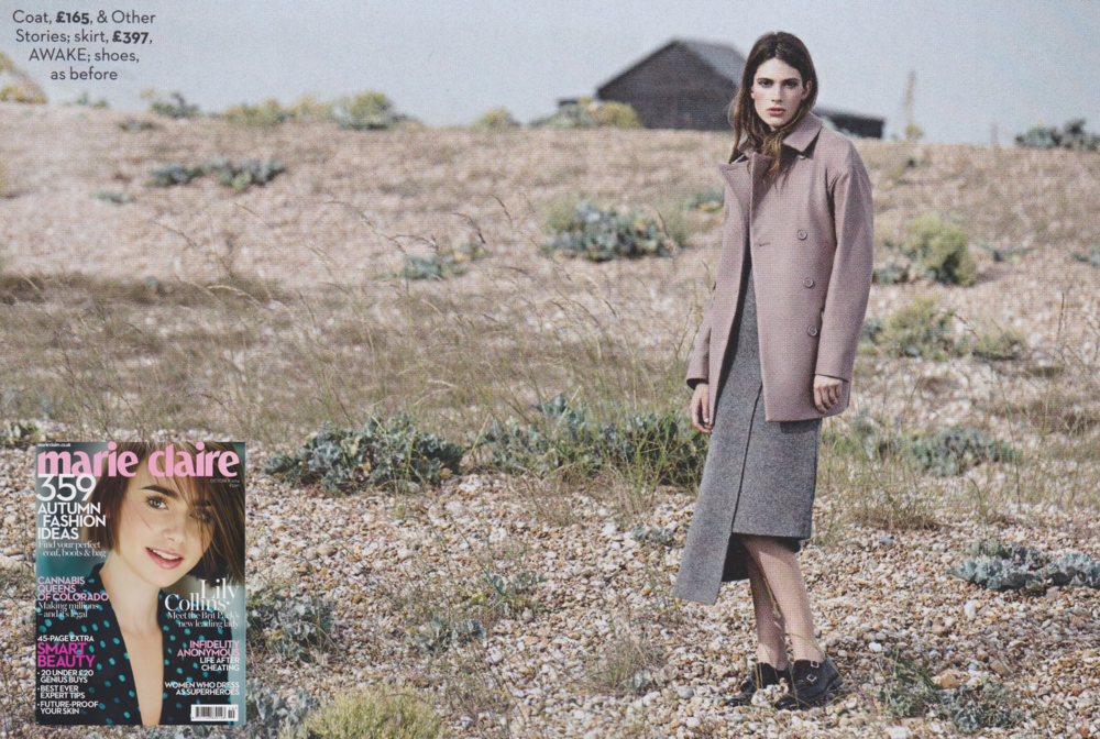 marie claire uk oct 14.png