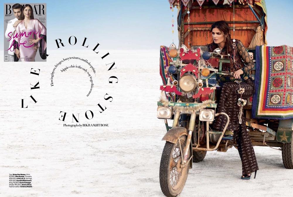 Harper's Bazaar India March15 Folk Shoot.jpg