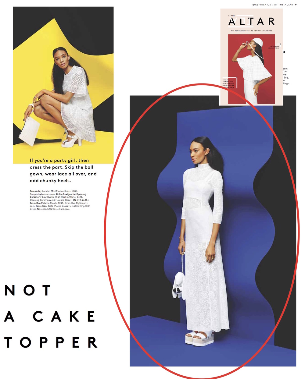 Refinery29.com for New York Post supplement 15th April15.jpg