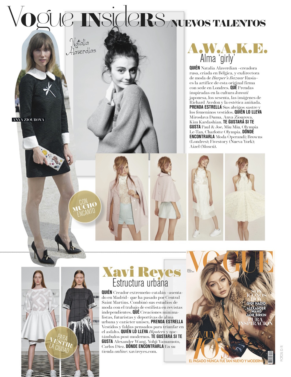 Vogue Spain March15 page.jpg