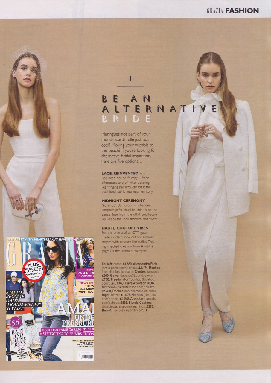 GRAZIA 4th May15 page83.jpg