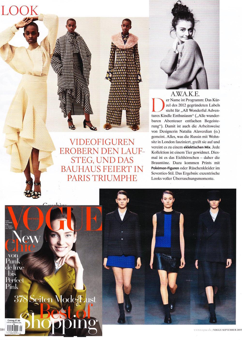 Vogue Germany Sept15 page184.jpg