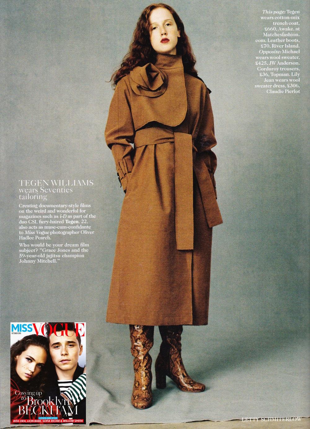Vogue UK Miss Vogue Oct15 page90.jpg