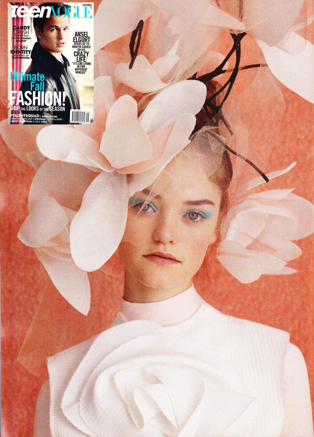 Teen Vogue Sept15 page168.jpg