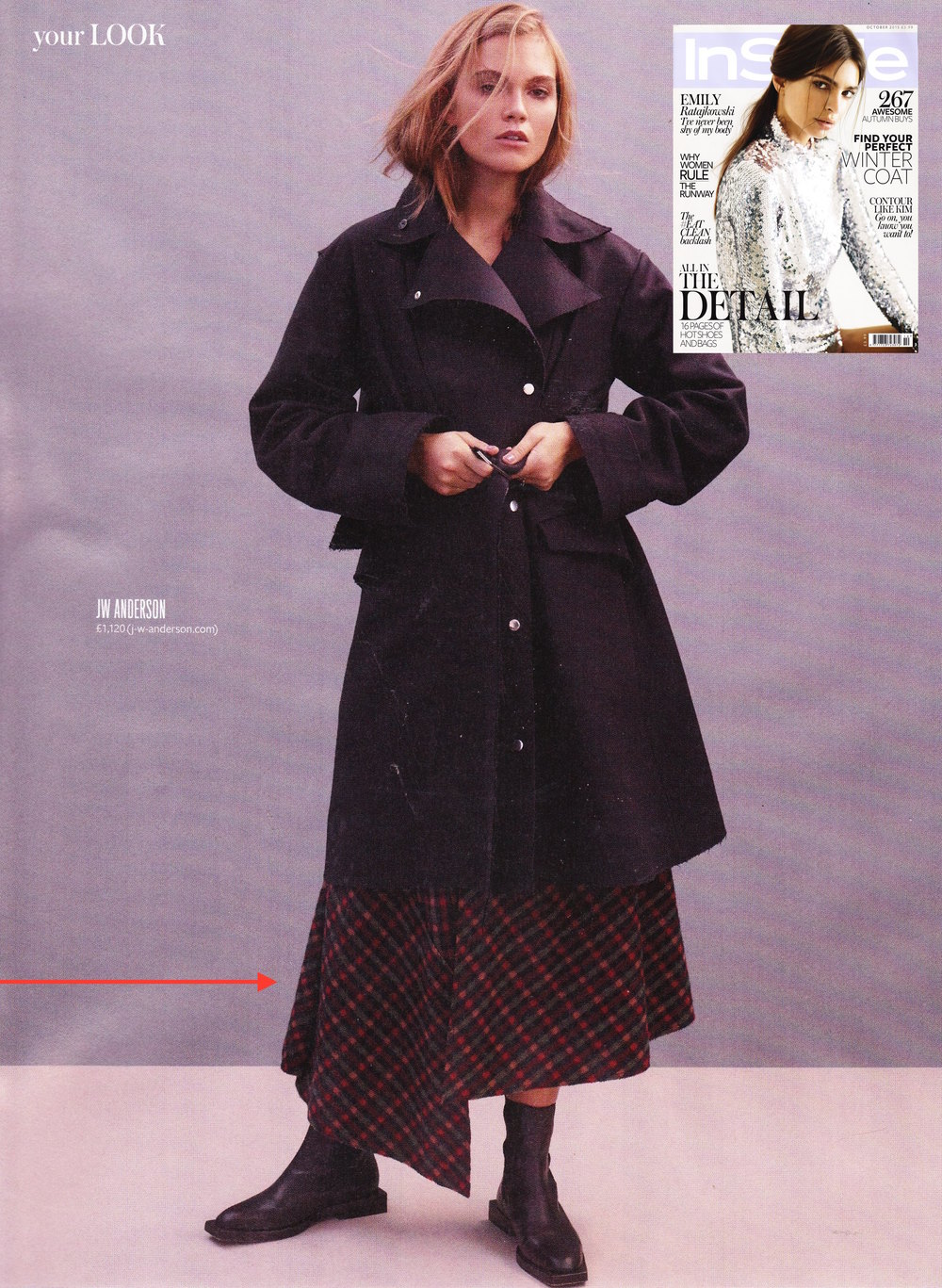 InStyle UK Oct15 page106.jpg