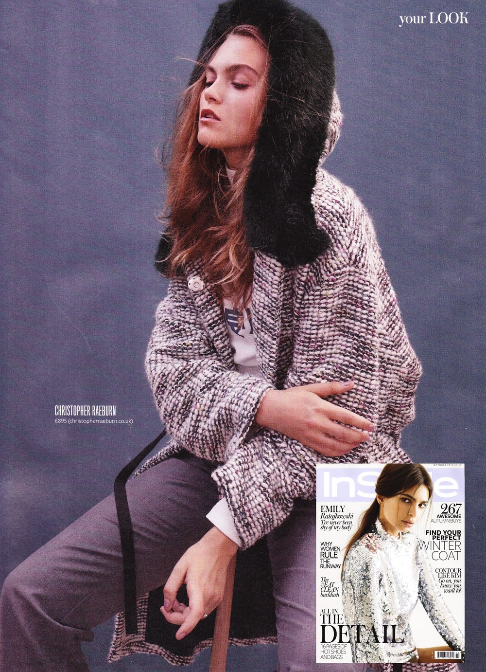 InStyle UK Oct15 page109.jpg