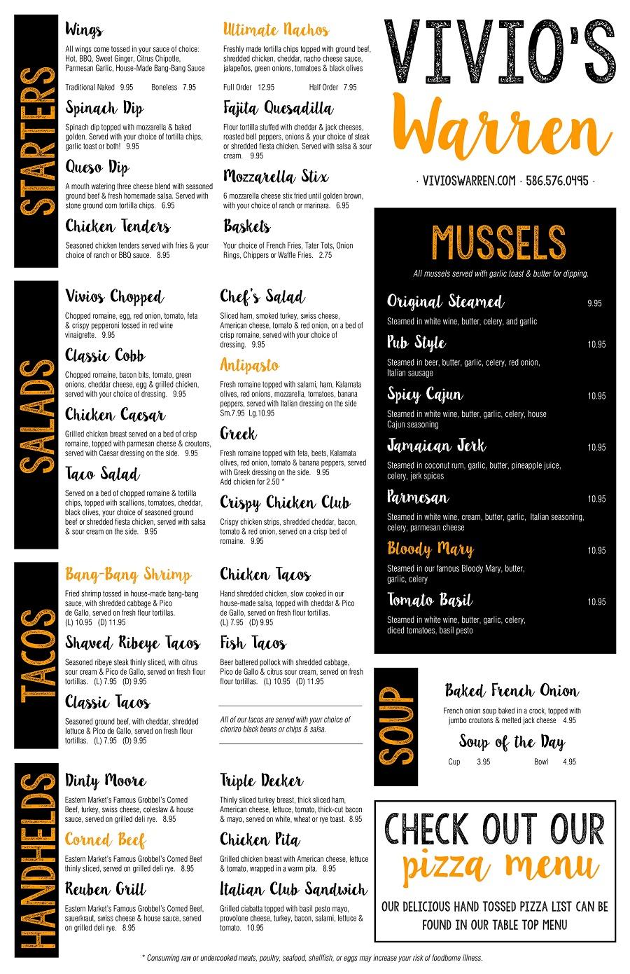 Vivios resized menu2.jpg