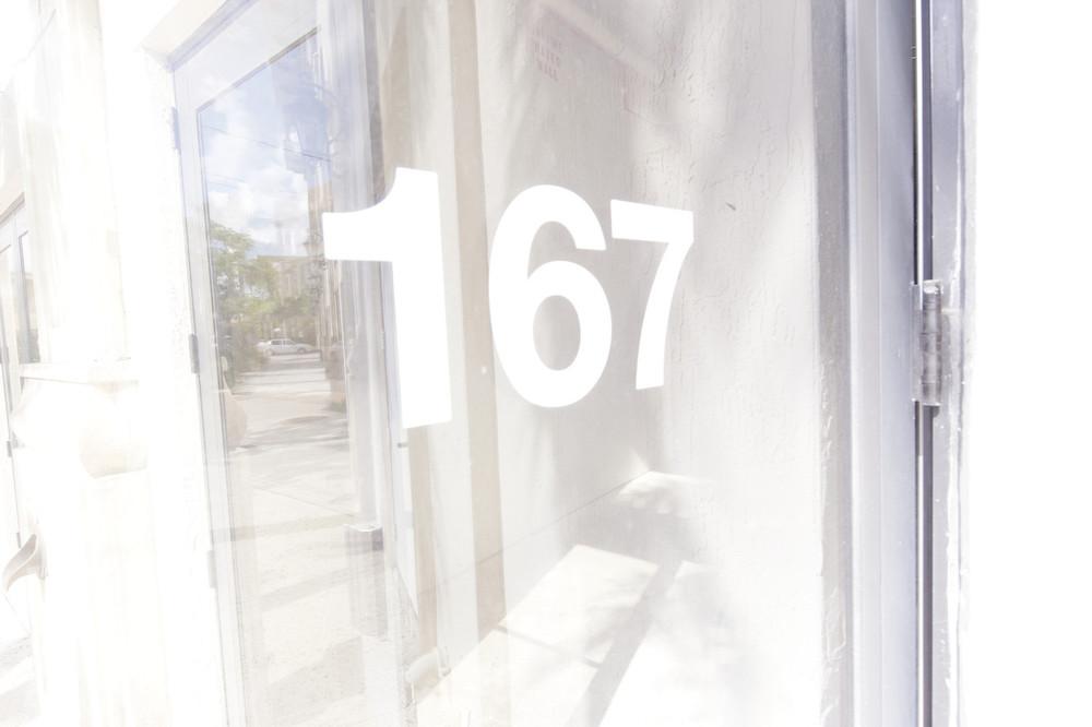 167'.jpg