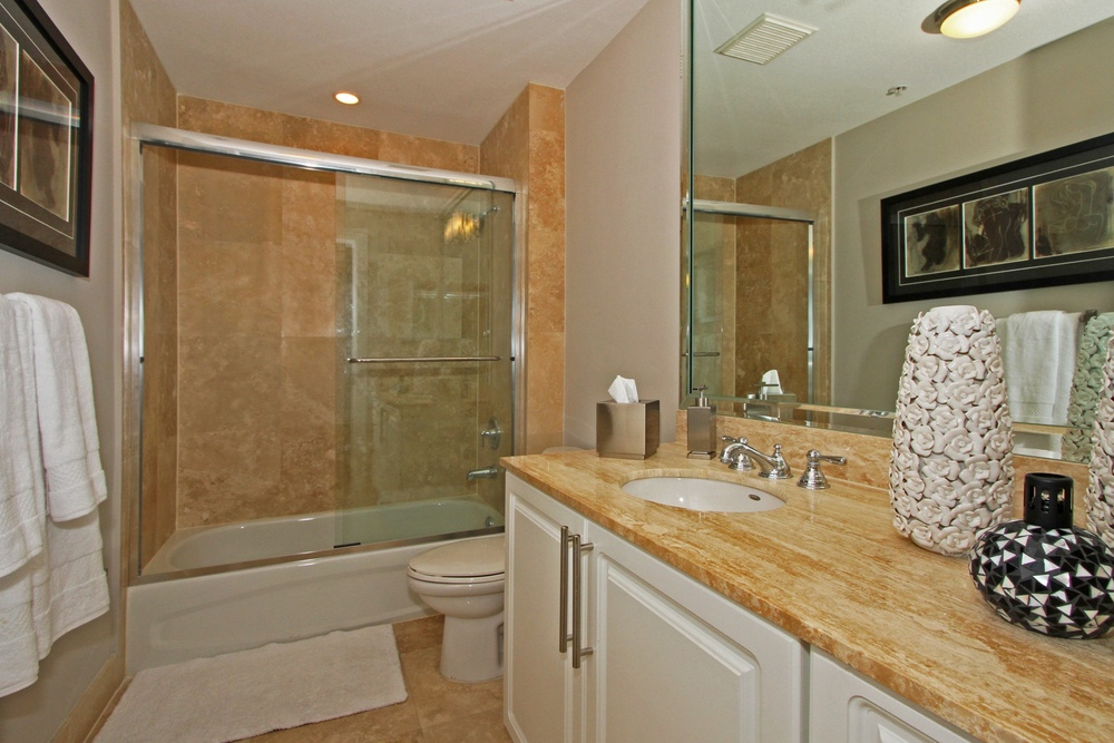 1650_galiano_st_th13_MLS_HID760832_ROOMbathroom.jpg