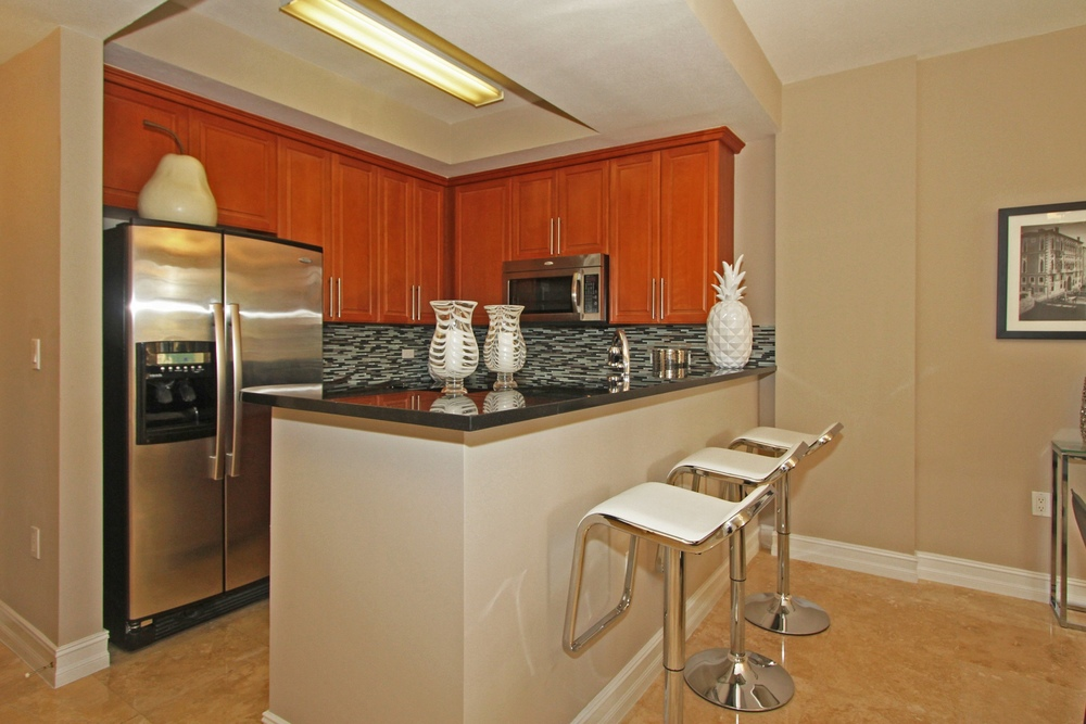 1650_galiano_st_th13_MLS_HID760832_ROOMkitchen2.jpg