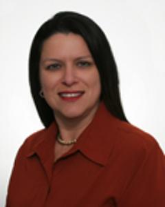 BeckyLuengas