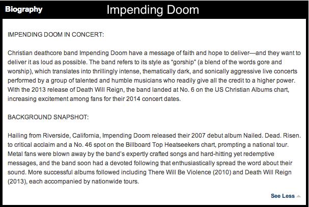 Impending Doom.jpg