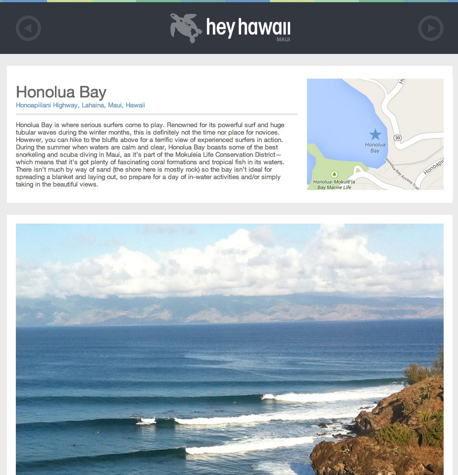Honolua Bay.jpg