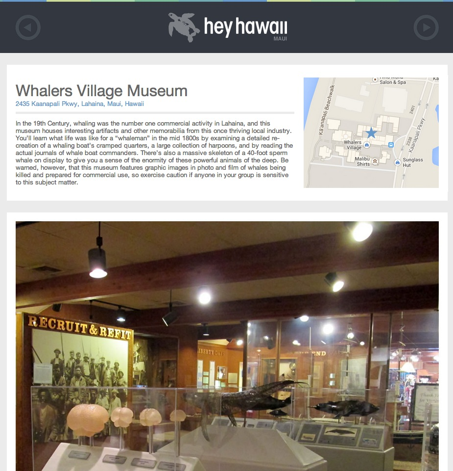 Whalers Village.jpg