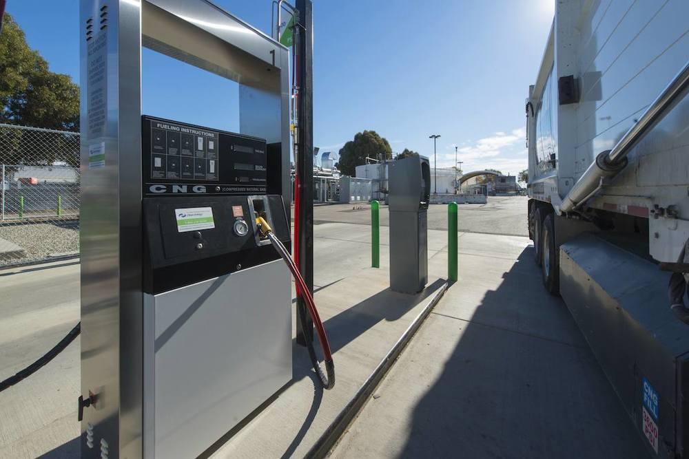 fuelingshot.jpg