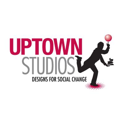 UptownStudios_logo.png