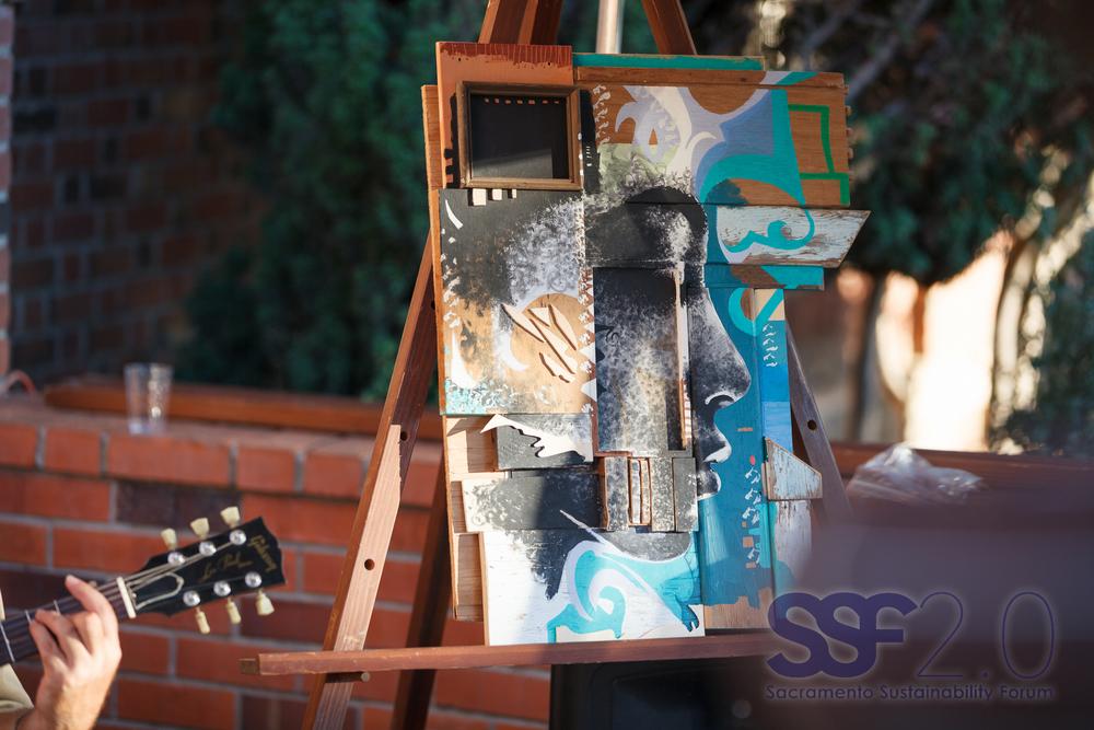 ssfSmartWaterSac-72.jpg