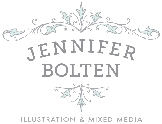 Jennifer Bolten-McDonough