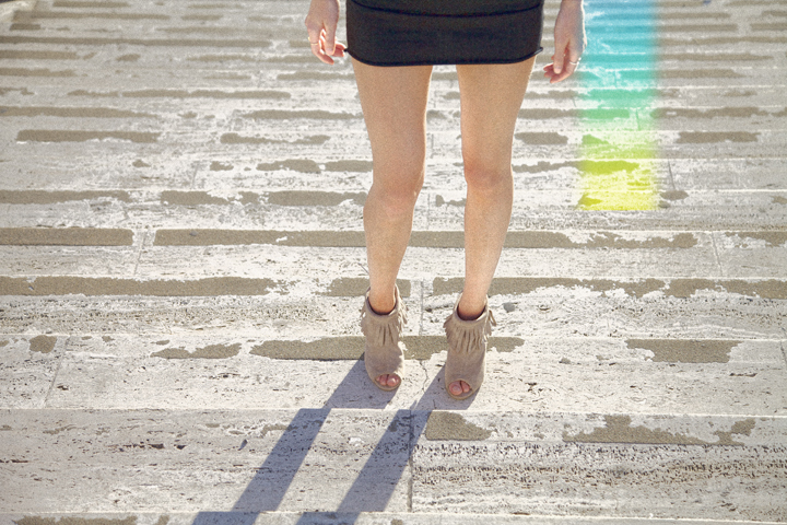 IMG_6723_web.jpg