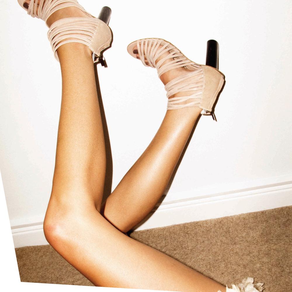SS10 strap heel.jpg
