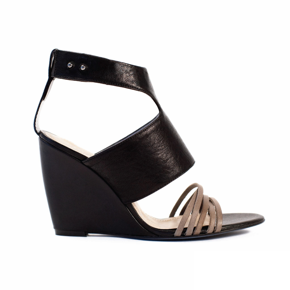 SS10 Ankle strap wedge.jpg