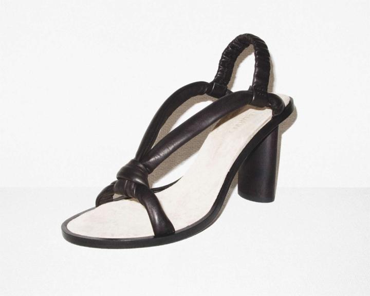 SS11_heel sandal2.jpg