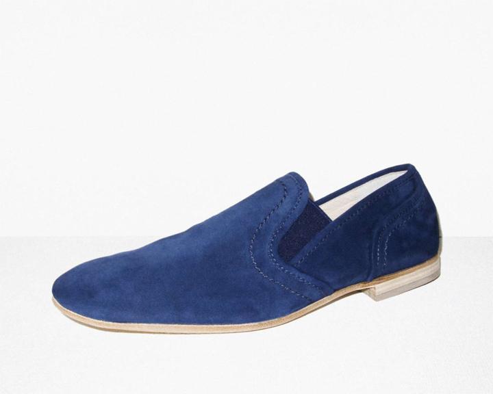SS11_slipper blue.jpg