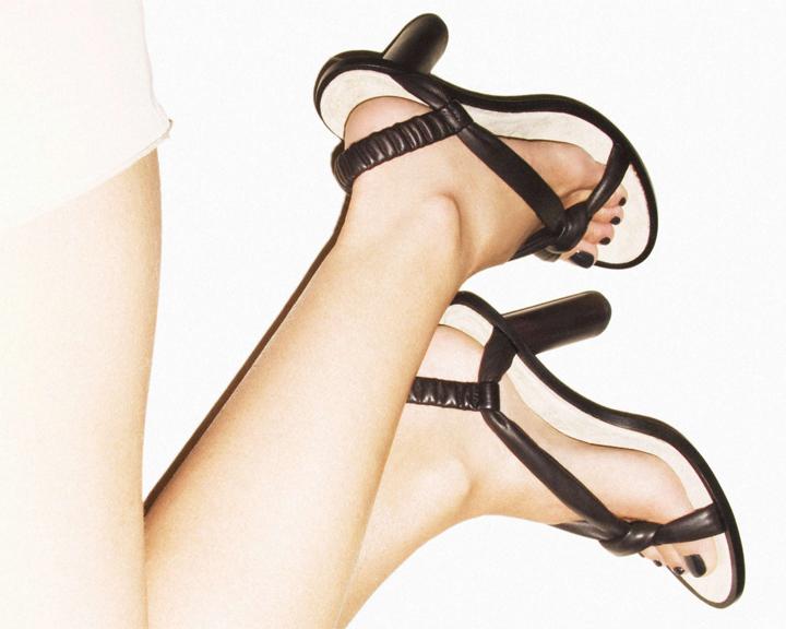 SS11 heel sandal2.jpg