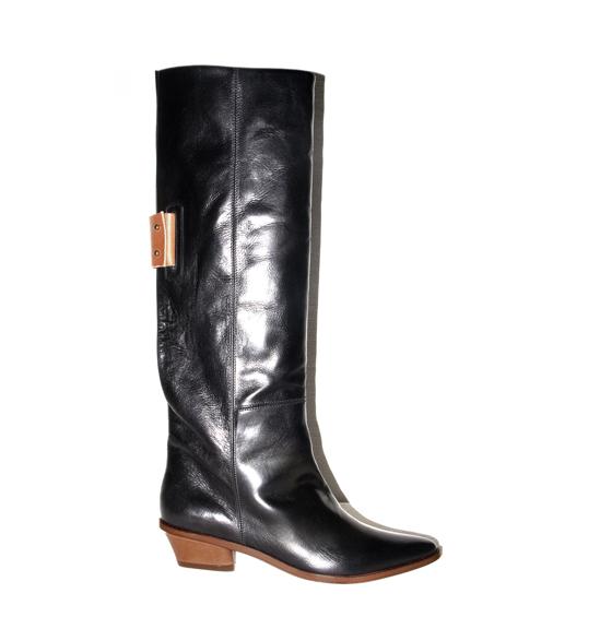 tall boot_72dpi.jpg