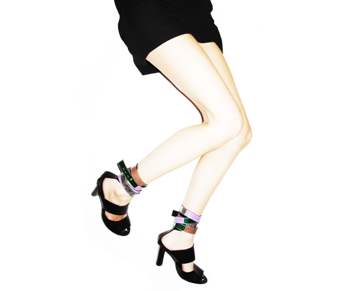 Black ankle wrap sandal_72.jpg