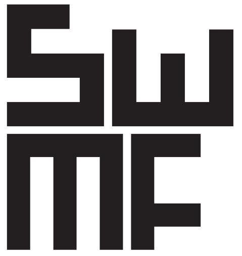 swmf block.png
