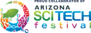 AZSciTechFestLogoHZCOL-COLLABORATOR.png