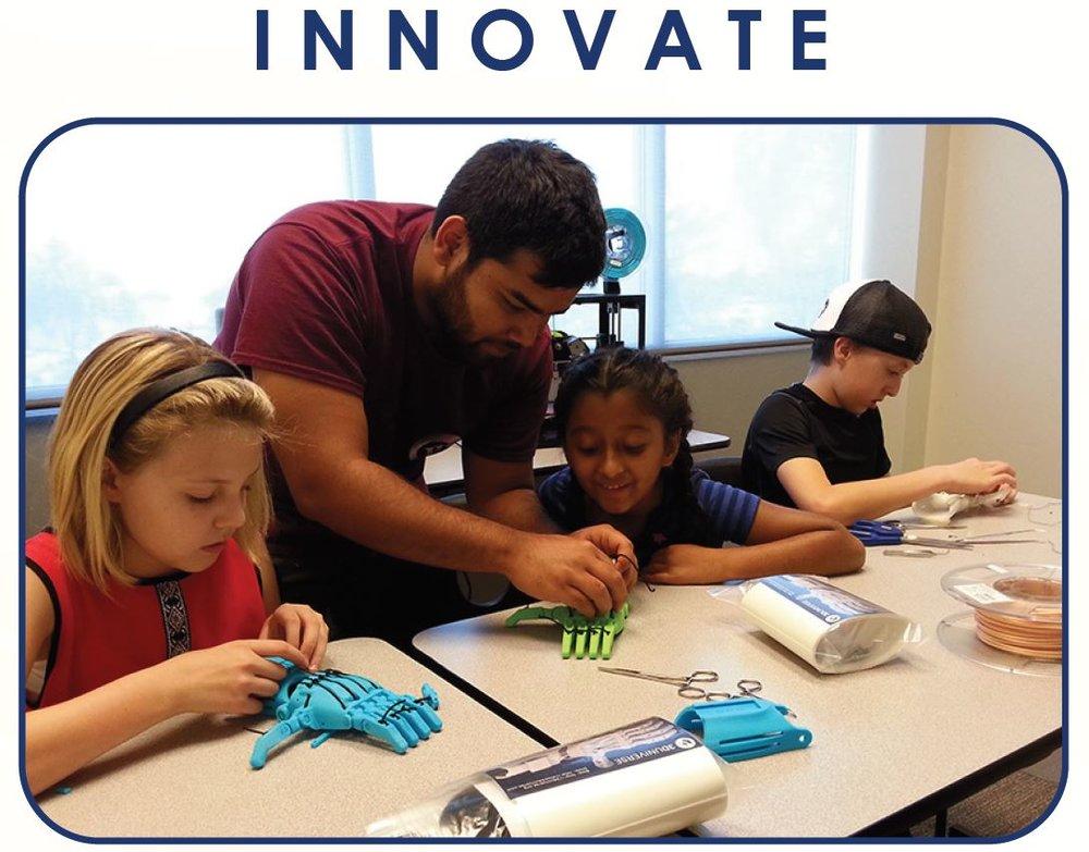 02-ITSA-Innovate.JPG