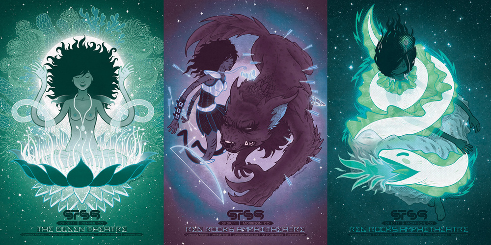 06_sts9_posters_josh_holland.jpg