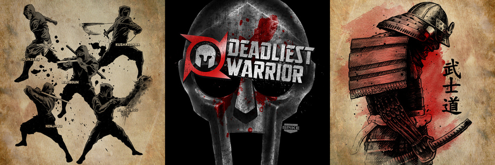 23_apparel_deadliest_warrior_josh_holland.jpg
