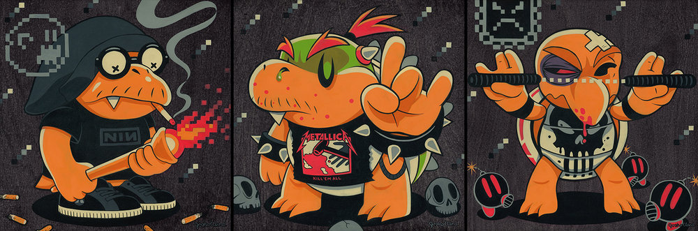 01_josholland_snes_90s_marioworld_babybowser.jpg