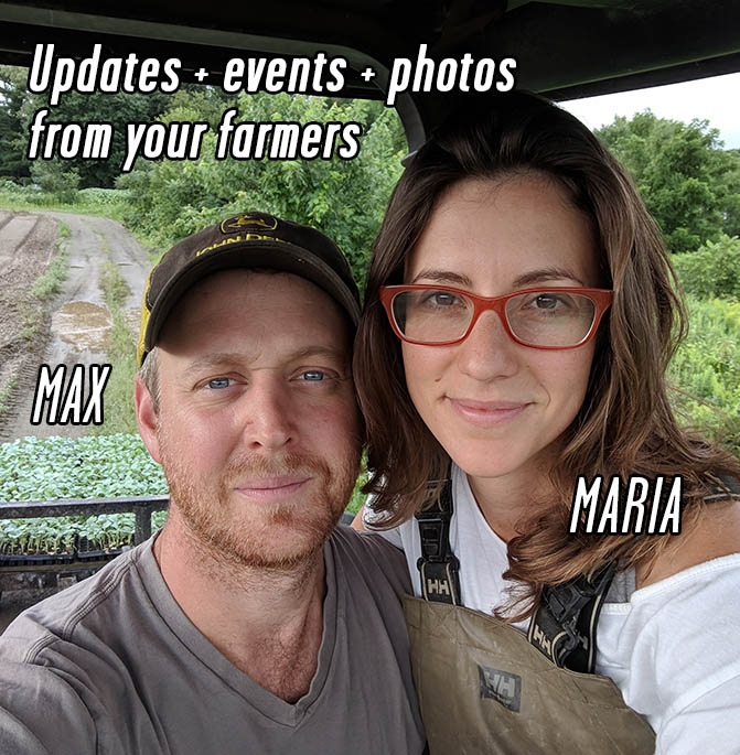 updatesfromyourfarmers.jpg
