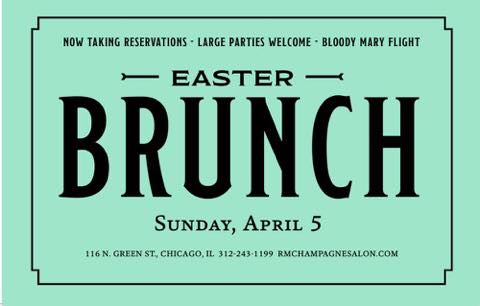 rmeasterbrunch2015