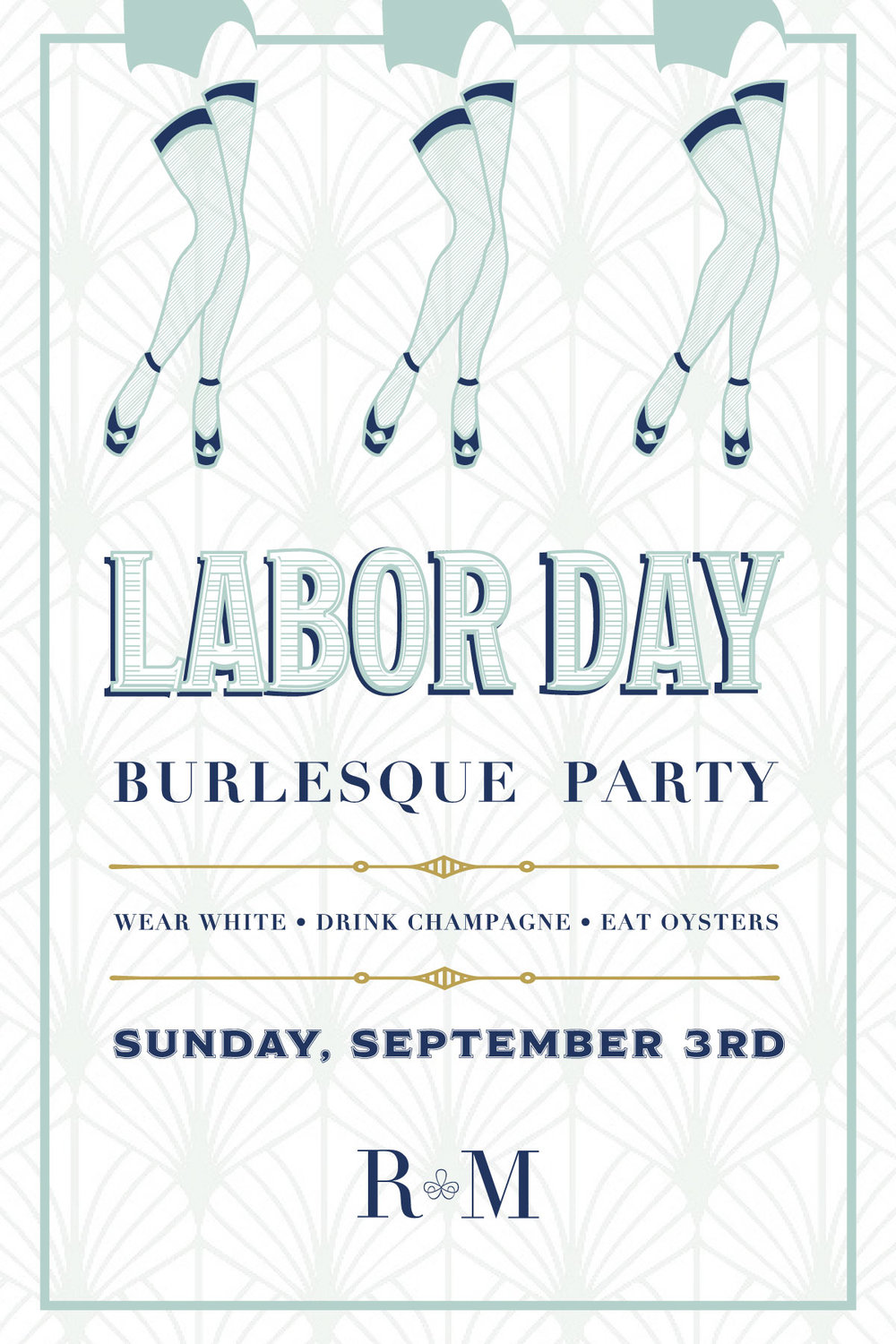 rm_labor_day_flyer.jpg
