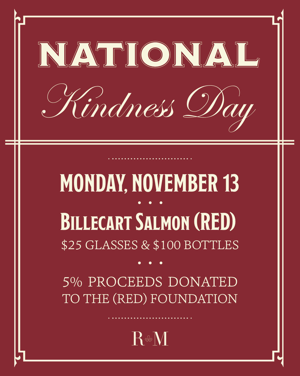 RM_NationalKindnessDay_11617.jpg