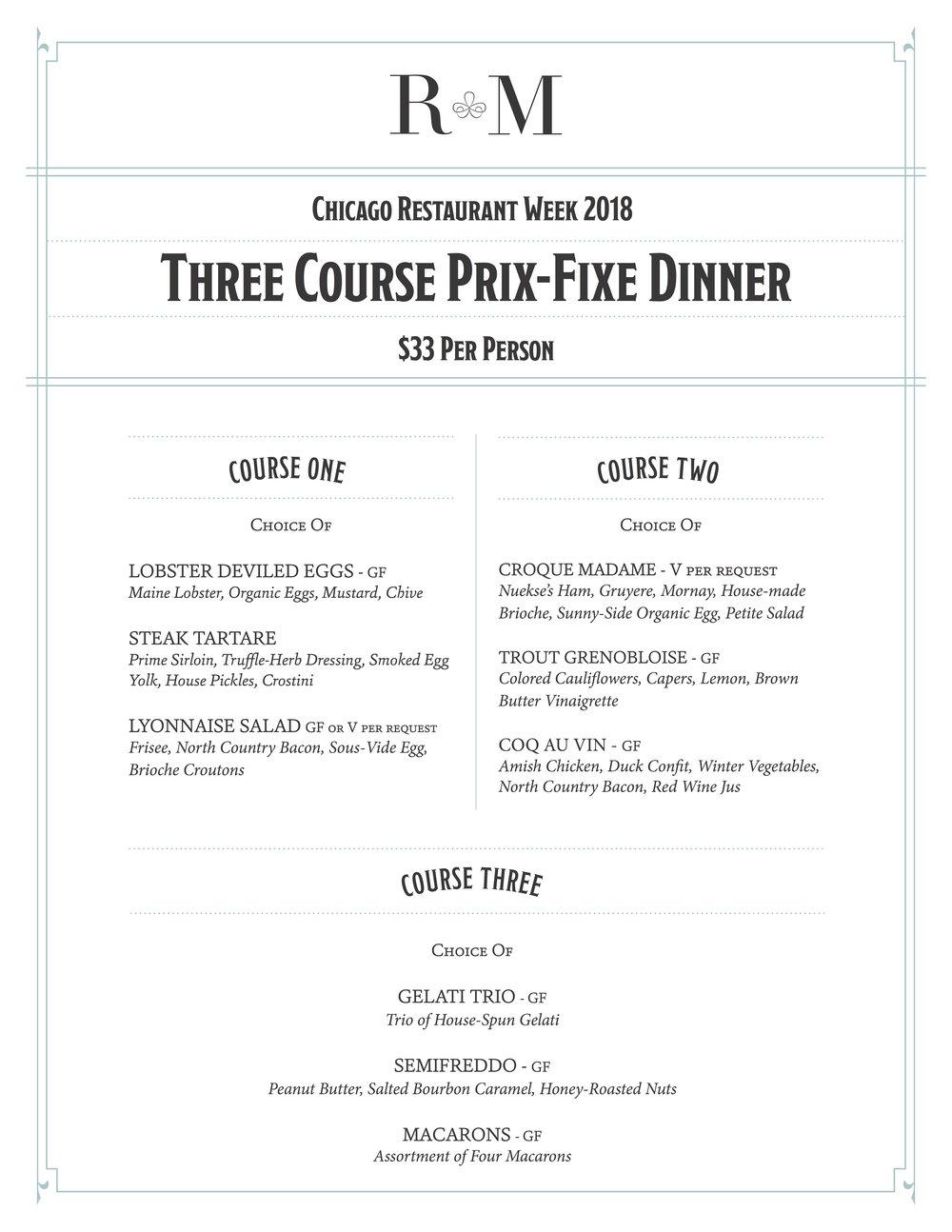 RM_RestaurantWeek2018.jpg