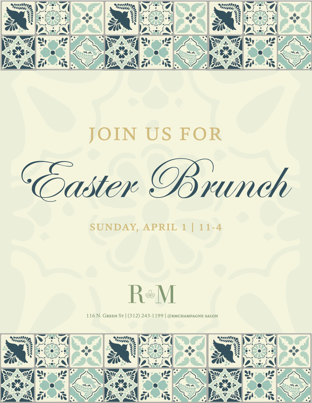 RM_EasterBrunch_31018.jpg