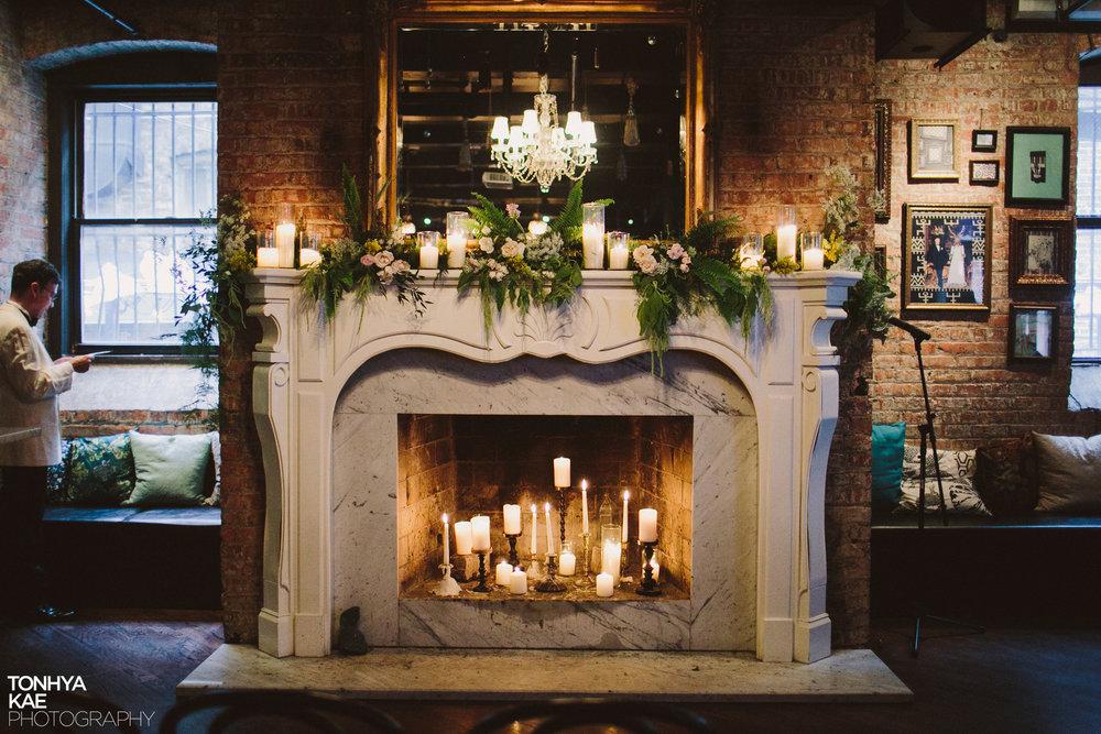 RM Fireplace.jpg