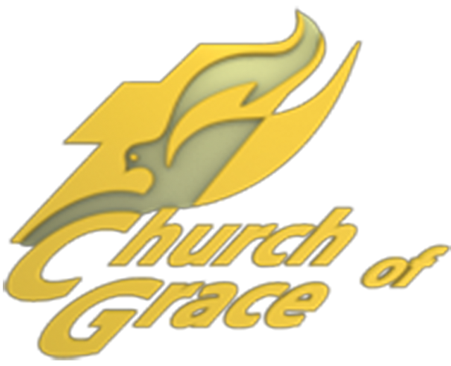 Church of Grace