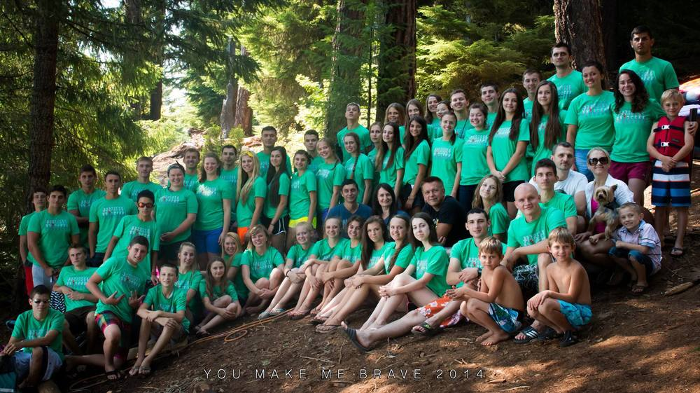 Youth Camp Picture 2014.jpg