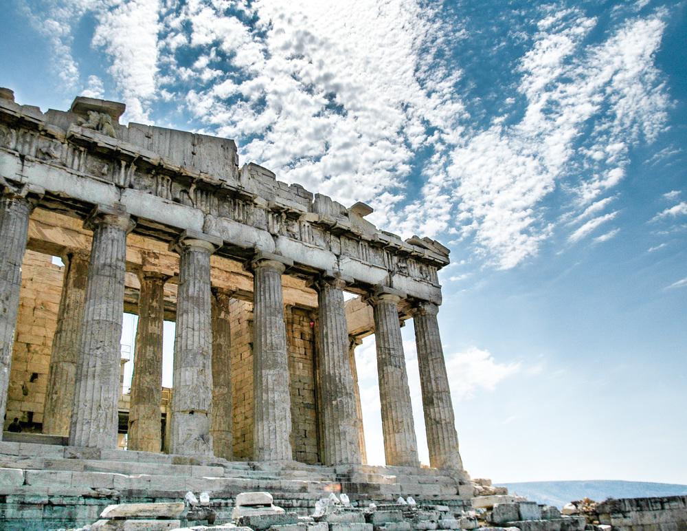 0607_Acropolis_001.jpg
