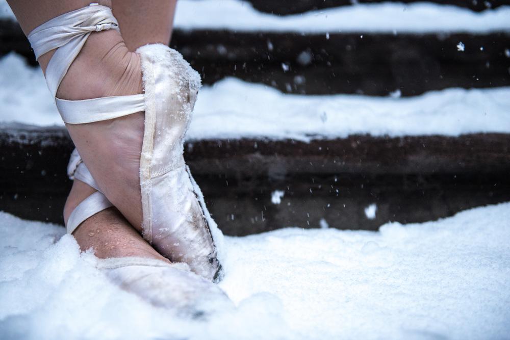 1401_BalletShoes_035.jpg