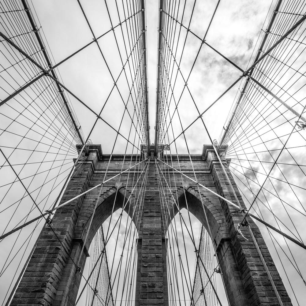 1310_BrooklynBridge_095.jpg